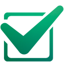Иконка - отличия Reepack REESEAL 25