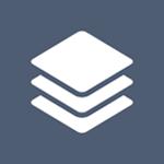 Иконка - сфера применения Reepack REESEAL 25